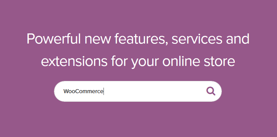 12 Little Known (FREE!) WooCommerce Extensions You Should Know About