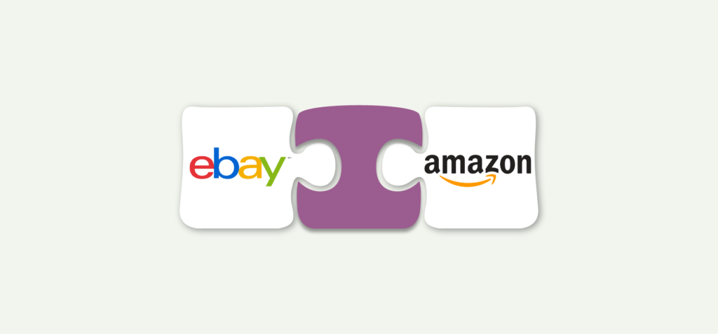 Multi Channel Selling – Integrate Your WooCommerce Store with Amazon and eBay