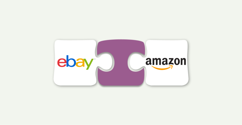 woocommerce-amazon-ebay