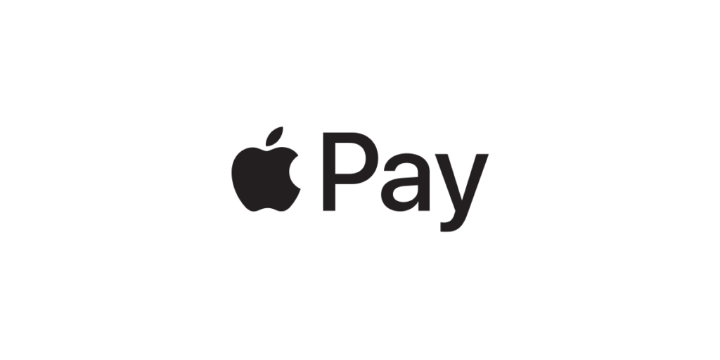 This Is Why You Should Add Apple Pay To Your WooCommerce Store – Today!
