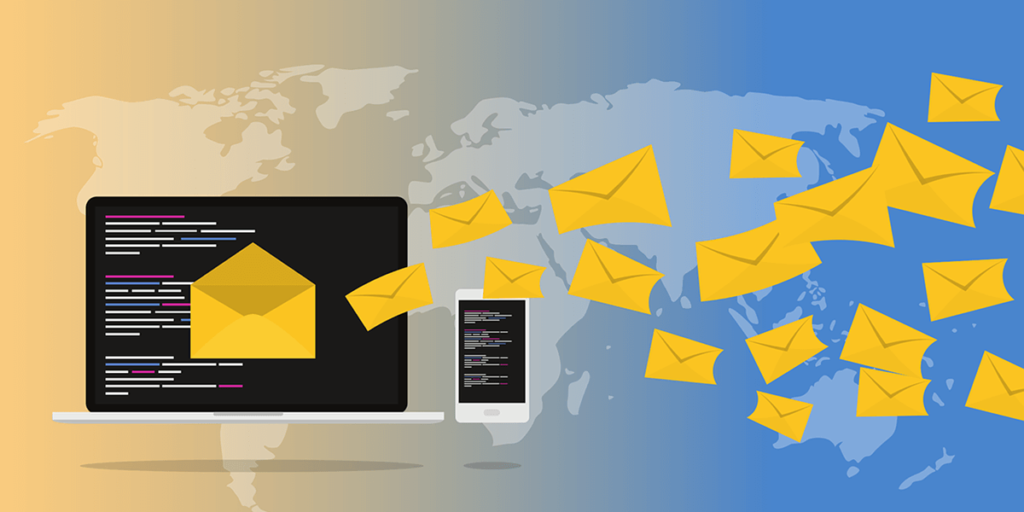 Best WooCommerce Email Marketing Services to Use in 2019