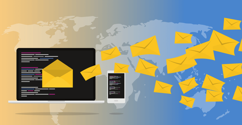 Email Marketing WooCommerce Services