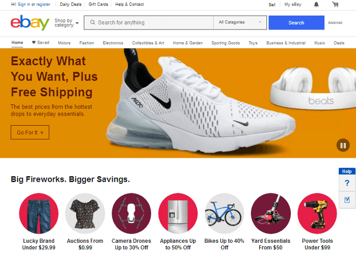 9 Methods For Connecting Ebay And Amazon To Woocommerce