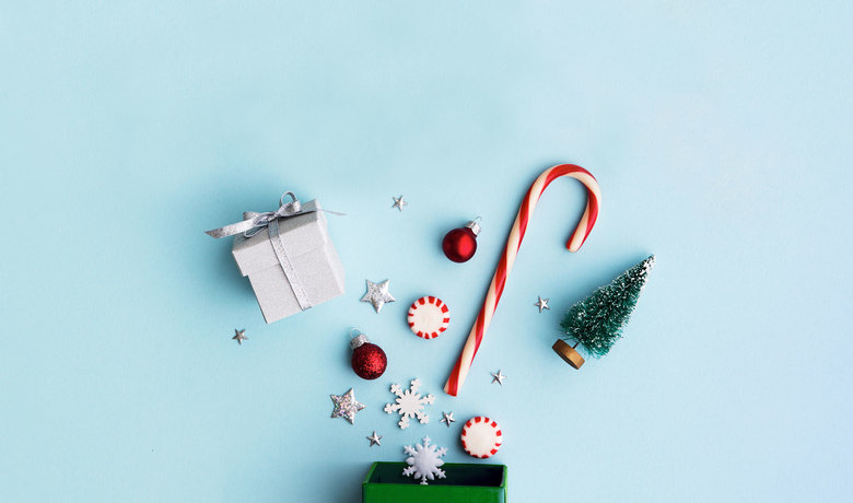 Create a Gift Guide