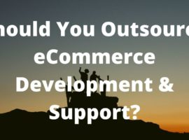 Should You Outsource