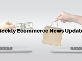 StorePro news featured image