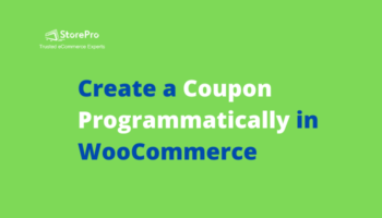 Rename A Country In WooCommerce (1)