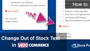 how-change-out-of-stock-tet-woocommerce