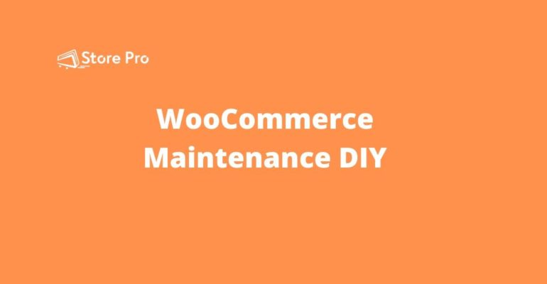 WooCommerceMaintenance-featured-image