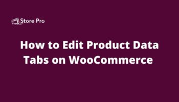 edit-product-data-tabs-woo-commerce