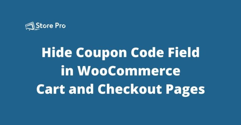 hide-coupon-code-field-woocommerce-featured-image