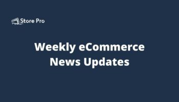 weekly-ecommerce-featured