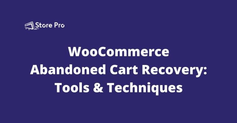 woocommerce-abandoned-cart-recovery-featured-image