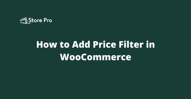 price-filter-featured-image