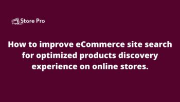ecommerce-site-search